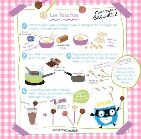 recette cuisine pour enfant les 25 meilleures id 233 es de la cat 233 gorie atelier cuisine