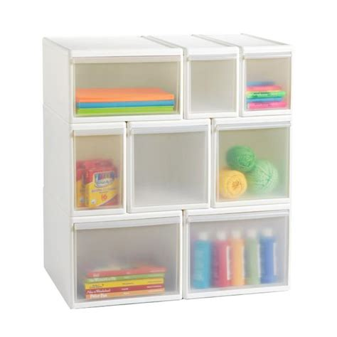 Drawers For Inside Closet 20 Cleaning Tips For A Fresh Start