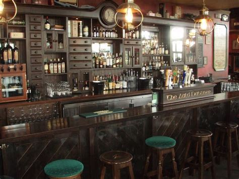 Home Bars Basement by 25 Best Ideas About Pub Bar On Pinterest Irish Bar Pub