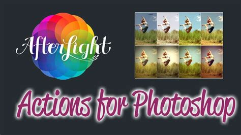 afterlight apk afterlight v1 0 6 apk dal play store android l app perfetta per modificare le proprie foto
