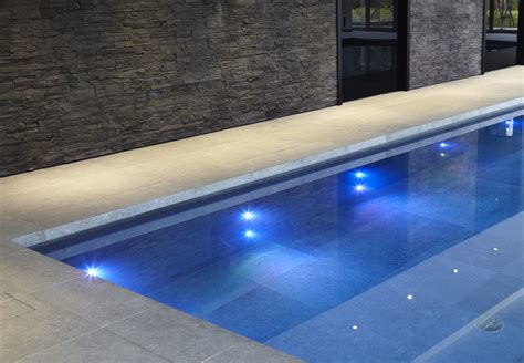 Swimming Pool Light Fixtures Swimming Pool Perimeter Lighting Inspirations Led Lights Of Weinda