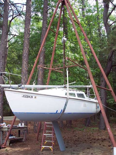 boat registration tyler texas catalina 22 1985 tyler texas sailboat for sale from