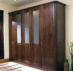 Inside Kitchen Cabinet Ideas by Wardrobe Design 8 Wonderful Ideas To Inspire You My