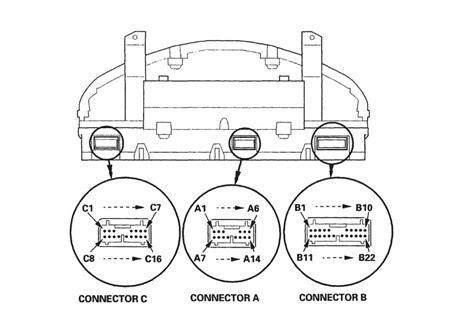 motor repair manual 1993 honda accord seat position control 2000 accord electrical service manual honda tech honda forum discussion