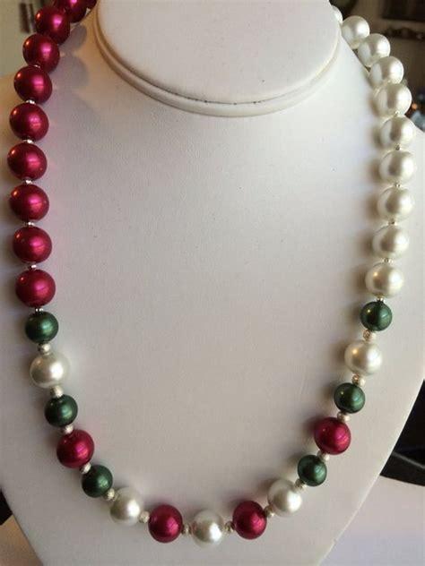 latest christmas jewelry gift ideas   xmas jewelry trends