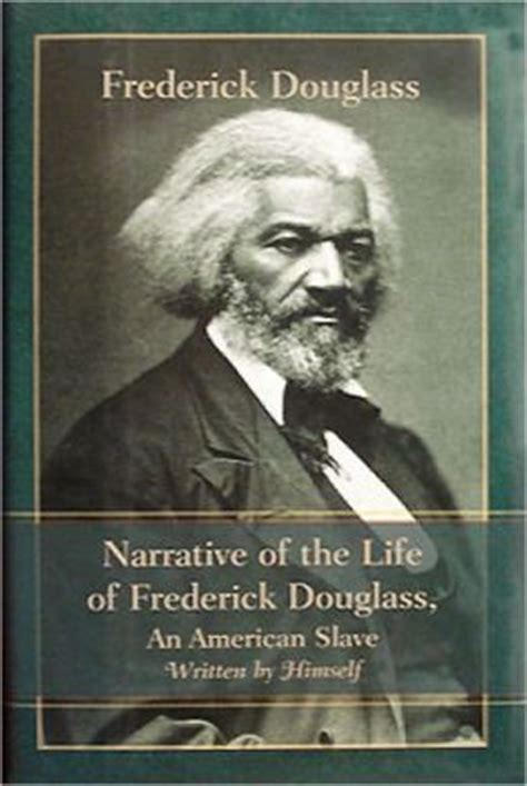 a picture book of frederick douglass the gallery for gt frederick douglass books