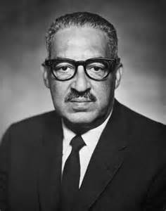 Thurgood Marshall Essay by Your Morning Thurgood Marshall History American History And American History