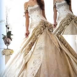 Wedding Dresses Unique China Unique Wedding Gown Saucy Bridal Gown Zq1100 China Dress Wedding Gown