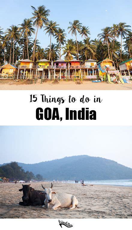 That Hostel Goa India Asia best 25 india ideas on 7 world wonders world