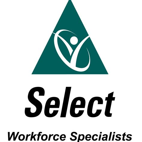 select staffing garden grove california ca