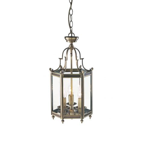 antique lighting cambridge ma cast brass indoor hall lantern in solid antique cast brass