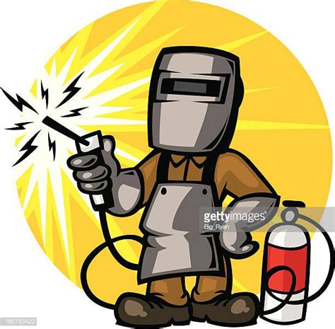 welding clipart welding stock illustrations and getty images
