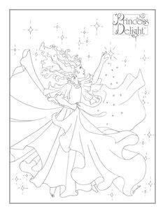 princess vivian coloring pages quarter horse coloring page free printable coloring