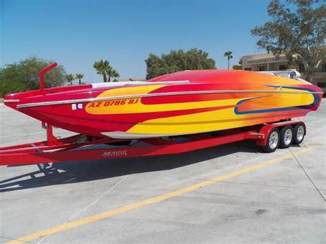 boat wash lake havasu city arizona magic boats for sale in arizona