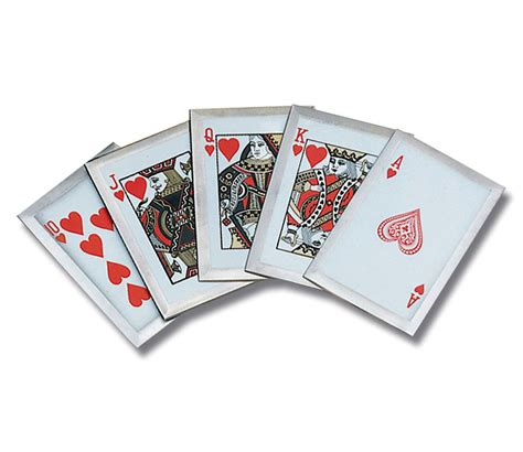 throwing card knives throwing cards knife set stuff you should