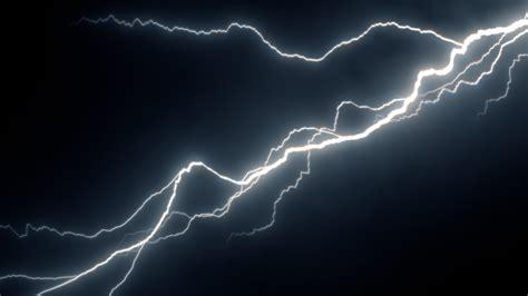 the lighting creating lightning in nuke x tesla gizmo