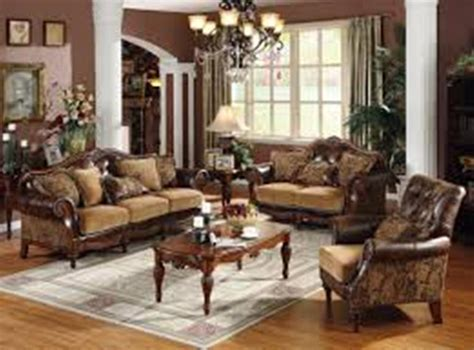 Living Room Furniture Stores by Decorating A Formal Living Room Alternative Ideas