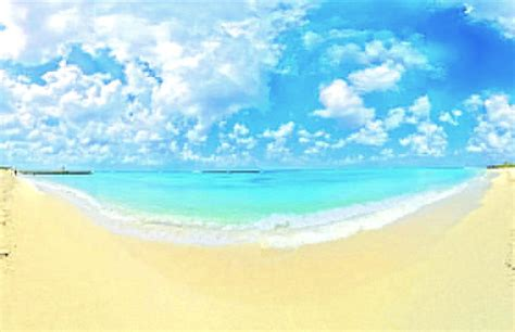 cozumel best beaches cozumel day pass 1 cozumel all inclusive day pass