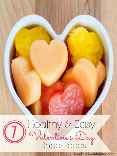 s day snack ideas 7 healthy and easy s day snack ideas tough