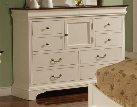 best bedroom dressers used bedroom dressers bestdressers 2017