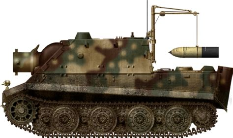 Tank Lackieren Berlin by Sturmtiger Yes Or No Gameplay World Of Tanks Blitz