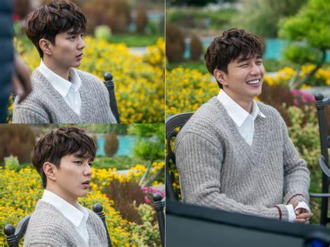 film korea im not robot sinopsis drama korea i m not a robot mbc simpleaja com