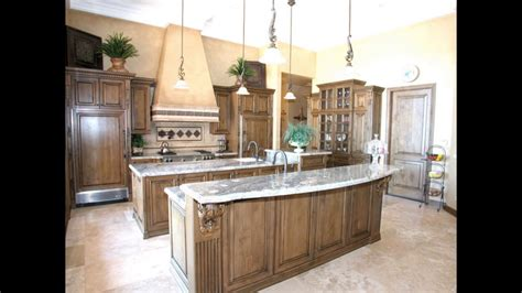 kitchen decorating ideas 2017 elegant small kitchen design ideas 2017 youtube