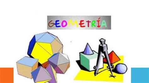 imagenes de matematica importancia de los recursos didacticos en la ensenanza de