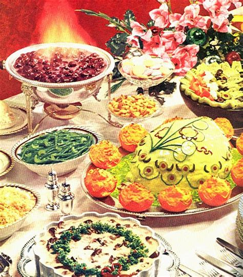 Amazing Christmas Jello Recipes #5: 0b17ff54af35213c01077bb48fc7da60.jpg