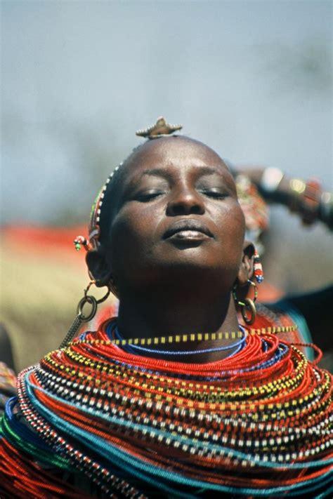 masai women oltacitozi wild kingdom november 2012