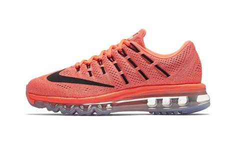 Nike Airmax New this is the new nike air max 2016 bandmine