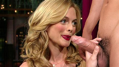 Heather Graham Showing Her Pussy And Tits And Fucking Hard Pichunter