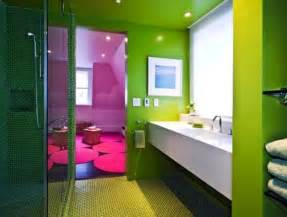 bright bathroom ideas awesome colorful bathroom design ideas bathroom design