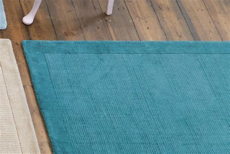 york rugs york wool rug and runner teal buy rugs at rugs direct 2u