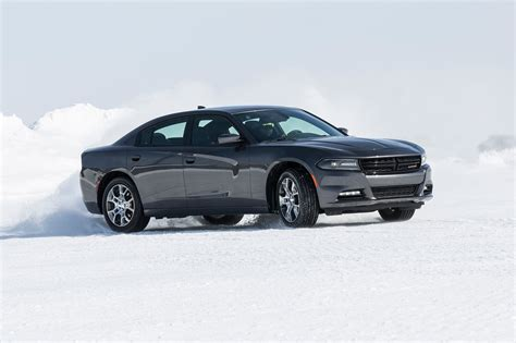 13 dodge charger 13 dodge charger 2018 dodge reviews