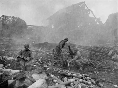 light defense illinois the battle of h 252 rtgen forest u s neglected objectives