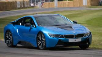 Bmw I8 Reviews Bmw I8 Review Emotoauto