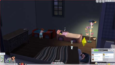 mod the sims the sims 3 patch downloader mod the sims bedwetting for everyone pets ready