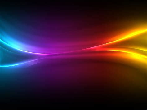 black color background colorful wallpaper with black background wallpapersafari