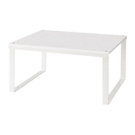 Divisorio Per Ripiano Cucina by Variera Divisorio Per Ripiano Ikea