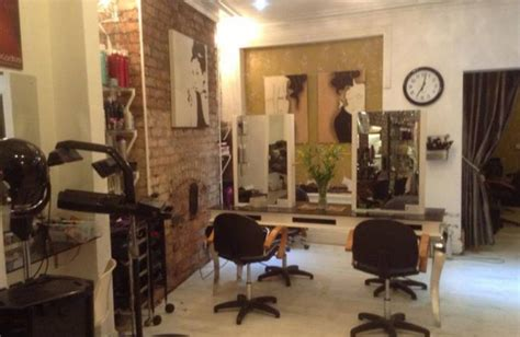 cheap haircuts manchester where to get a cheap haircut by hairdressers in manchester