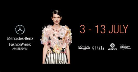 Win Tickets To The Fashion Event Of The Year by Win Tickets For Fashionweek Amsterdam Bag