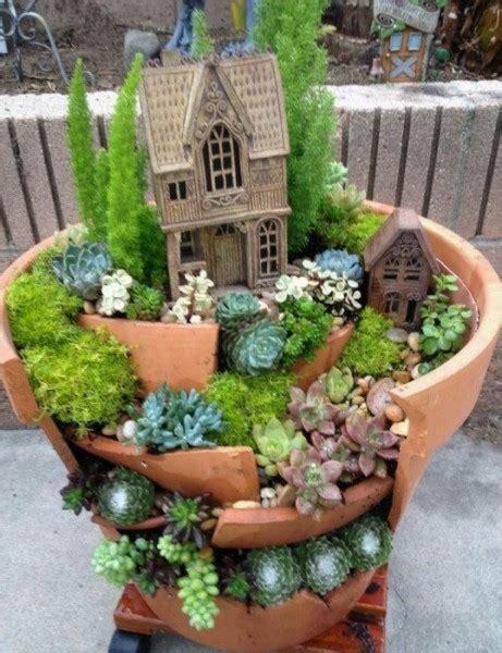design flower pot ideas beautiful design ideas flower pot decorations for hall