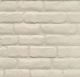 pattern cement sheet concrete grey pattern sheet dressed stone