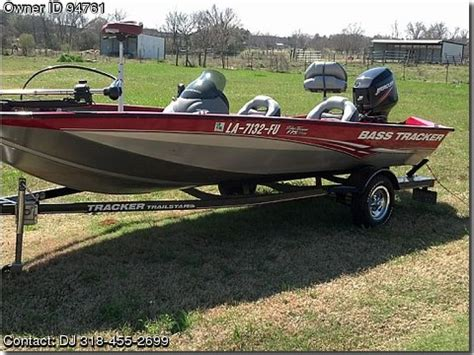 bass hunter ex boats for sale all boats loads of boats part 268