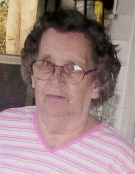 obituary for nancy thompson kee