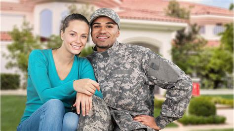 military house loan what is a va home loan mortgage eligibility benefits limits