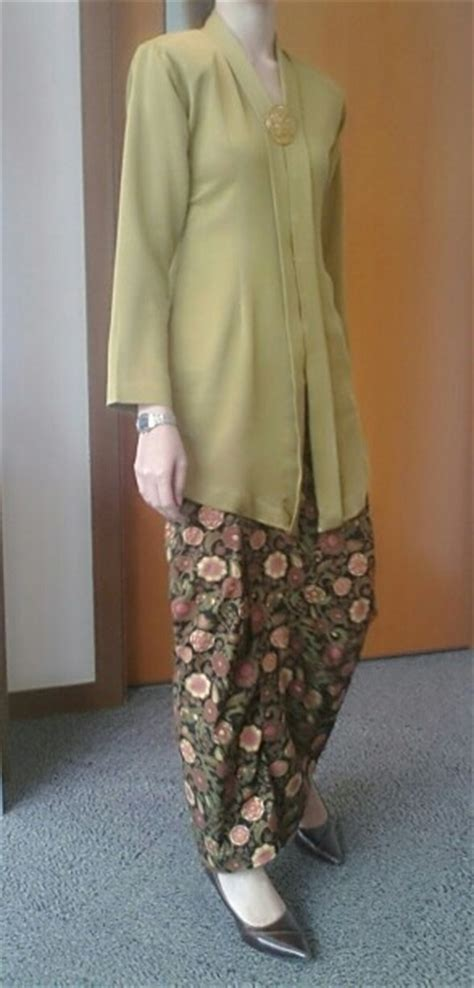 Dress Muslim Remaja kebaya muslim remaja search dress kebaya kebaya muslim and muslim