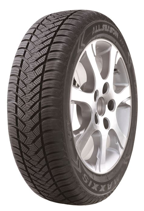 auto express puts maxxis ap  top    weather