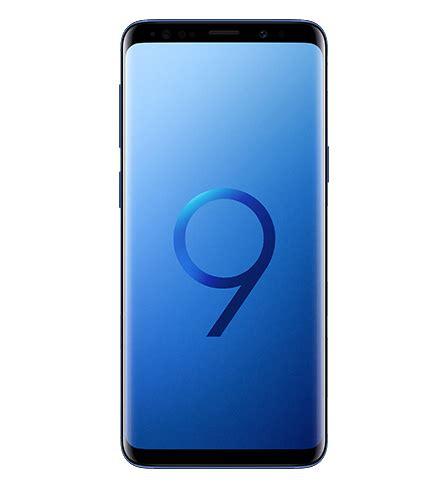 smart mobile phone smartphones galaxy mobiles smart phones in india